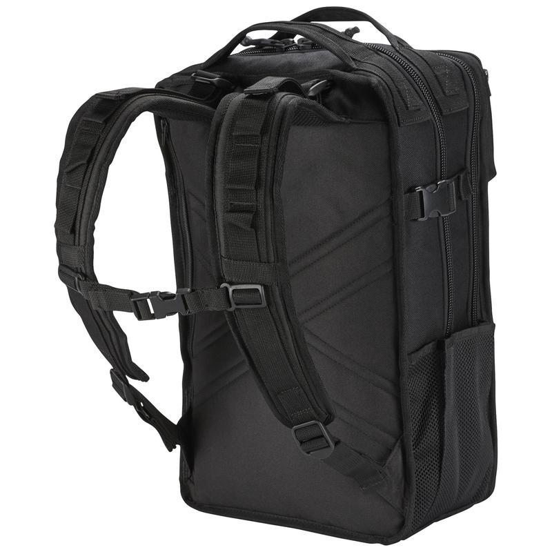 f350071b3290 Мужской рюкзак reebok crossfit durable cd7301 Reebok, цена - 2190 ...