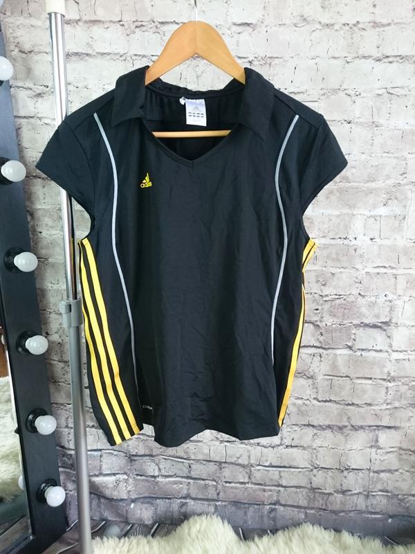 9fe967c8d Спортивная футболка adidas. оригинал. Adidas, цена - 220 грн ...