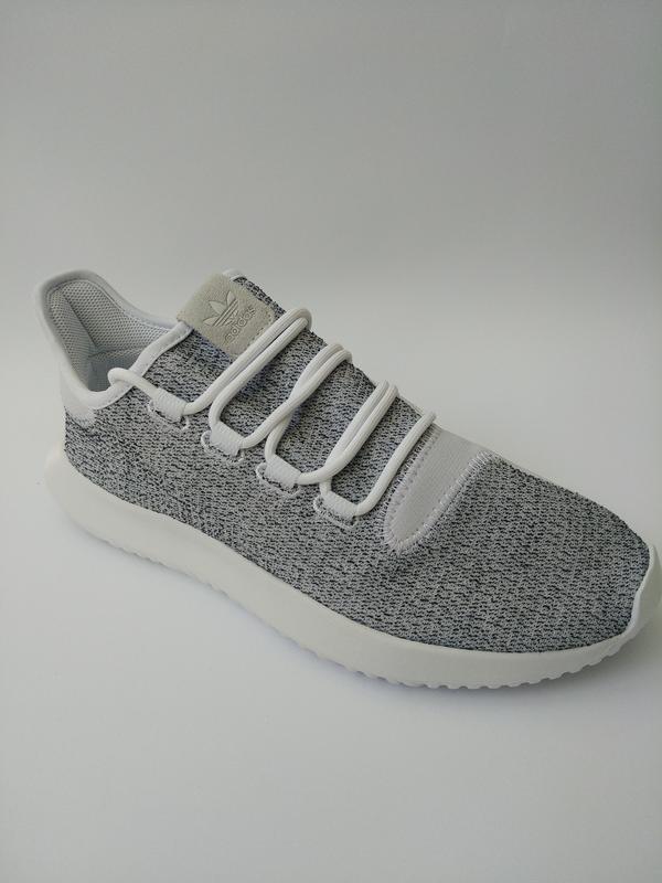 7b4d67546 Мужские кроссовки adidas tubular shadow оригинал Adidas, цена - 1499 ...