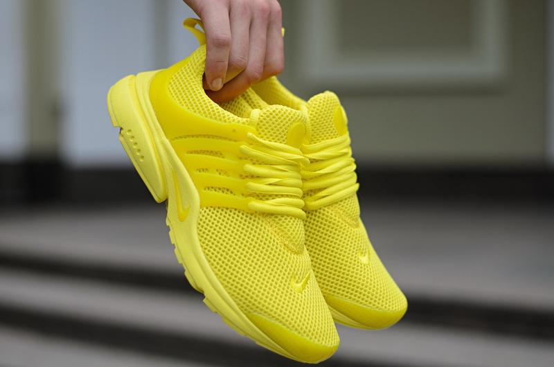 100% high quality arriving order Женские кроссовки nike air presto размеры: 36 -40 (Nike) за 1049 грн.
