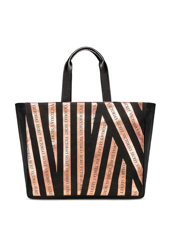 5e2ea7c17e16b Оригинал шоппер пляжная сумка большая victorias secret виктория сикрет1  фото ...