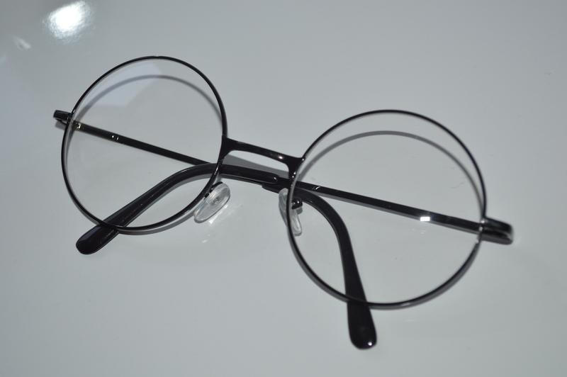 имиджевые очки купить 7