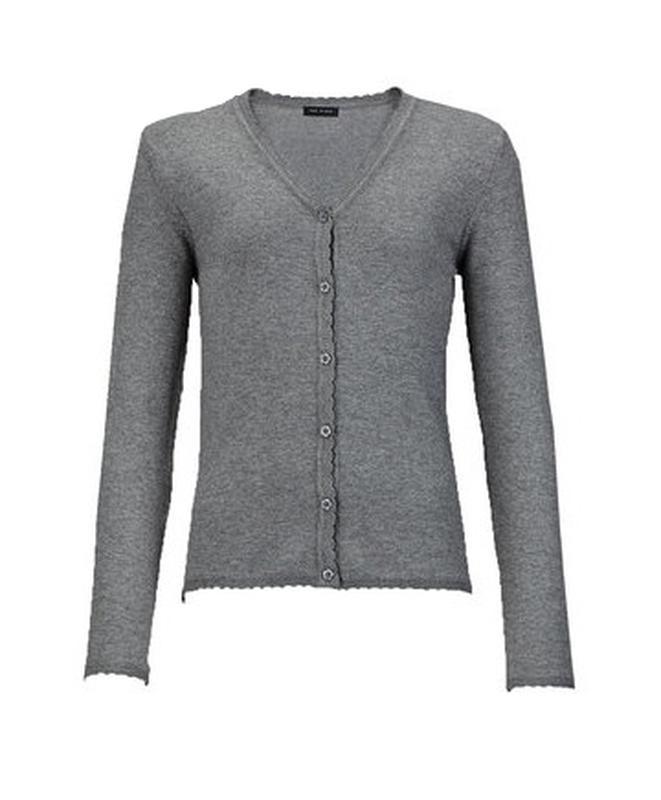 9145a7185faf Кардиган для дівчинки 5-6років, top class, англія / свитер, светр1 ...