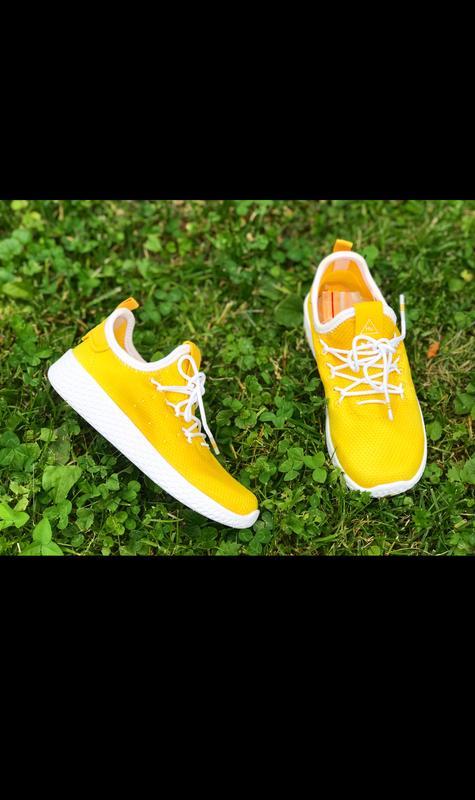 52acb9ba Супер удобные детские кроссовки adidas original Adidas, цена - 1200 ...