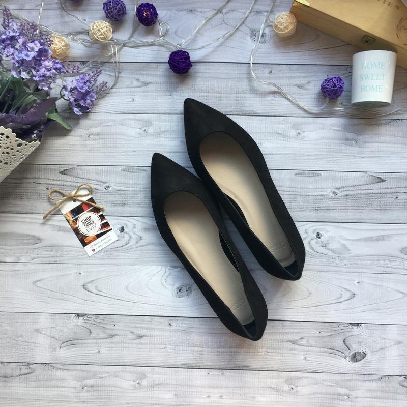 👡жіночі елегантні туфлі від asos ASOS dde5fbae43309