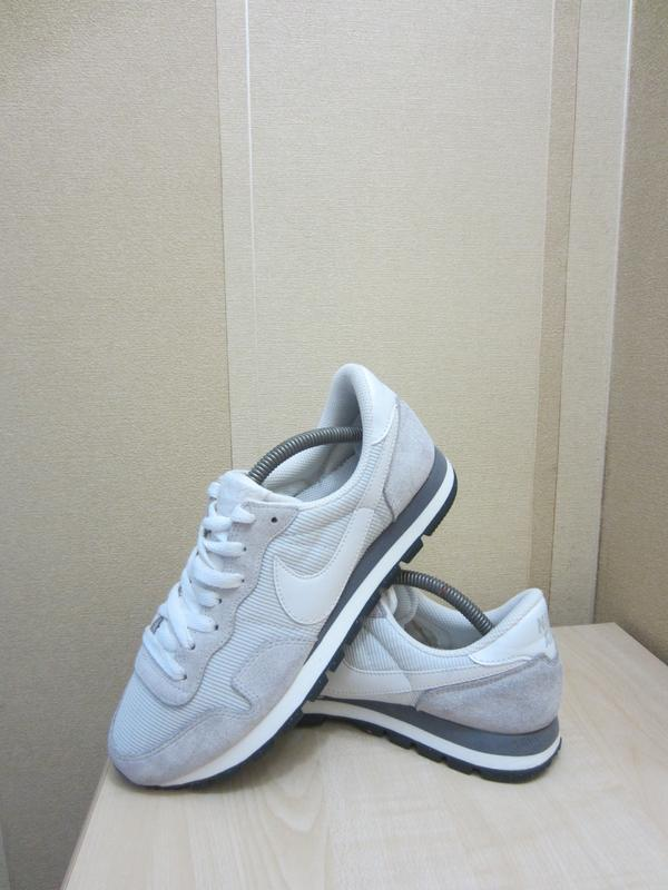 56846a0b781a Кроссовки nike air pegasus 83, оригинал, р.38,5 Nike, цена - 700 грн ...