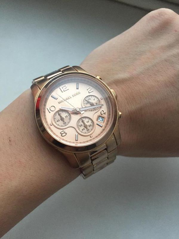 Купить часы мишель корс оригинал купить часы с барометром для рыбалки
