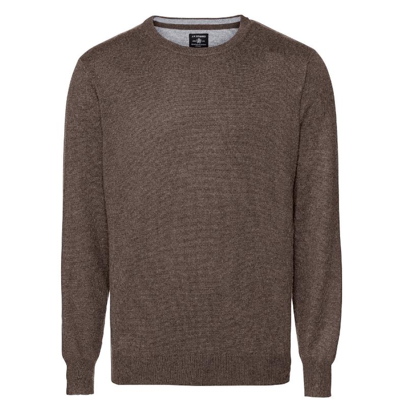купить натуральный свитер