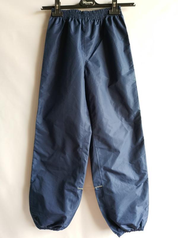 4f16165e896d Детские спортивные штаны мальчику tcm tchibo, 146-152 Tcm Tchibo ...