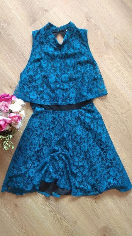 Сукня  дешевий одяг у наявності 1 ... 3501781cb756d
