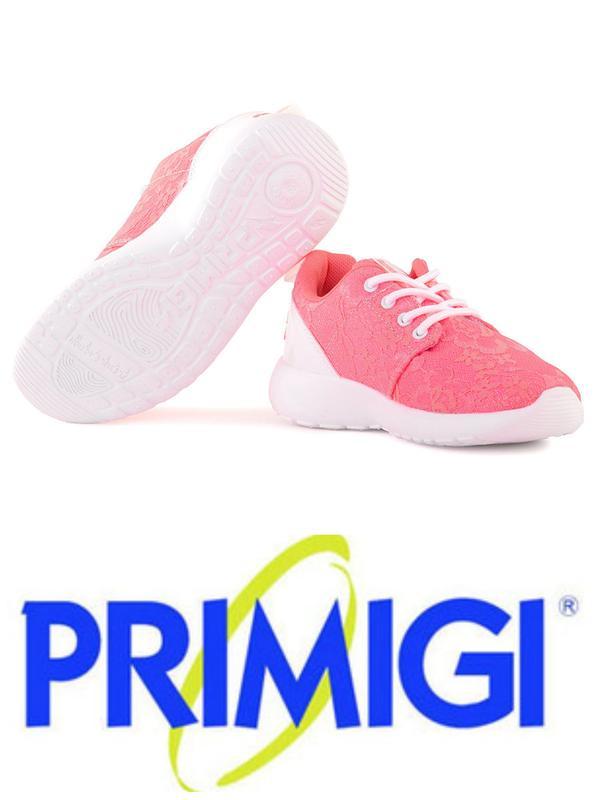 Оригинал новые супер кроссовки primigi 31, 33 р. Primigi, цена - 650 ... 282f5be31d8