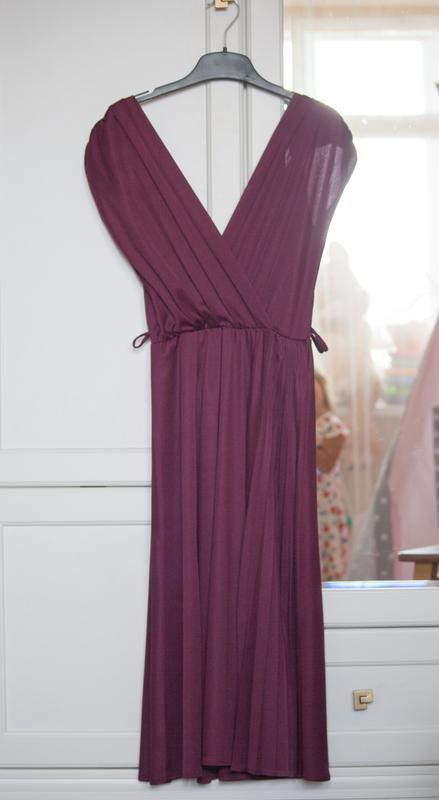 Дуже гарне коктельне плаття1  Дуже гарне коктельне плаття2  Дуже гарне коктельне  плаття3. Дуже гарне коктельне плаття a62ea33a7c4c4