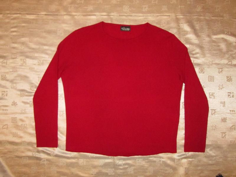 2a038877dab Кашемировая кофта princess goes hollywood свитер оверсайз джемпер 100%  кашемир1 ...