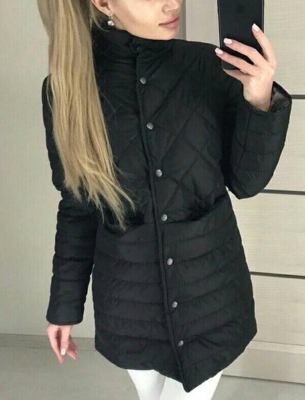dea6ab8b543 Удлиненная куртка! синтепон 200! много других курточек!!!!1 фото ...