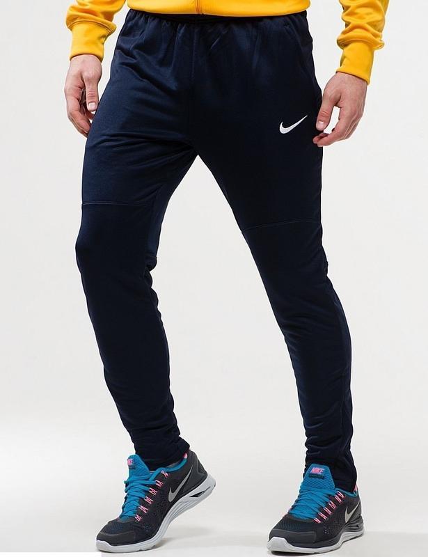 Спортивные штаны nike academy tech training pants Nike, цена - 340 ... 552d9aaf648