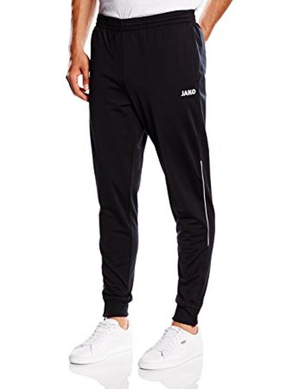 5e62d698 Спортивные штаны джоггеры брюки мужские зауженные книзу Nike, цена ...