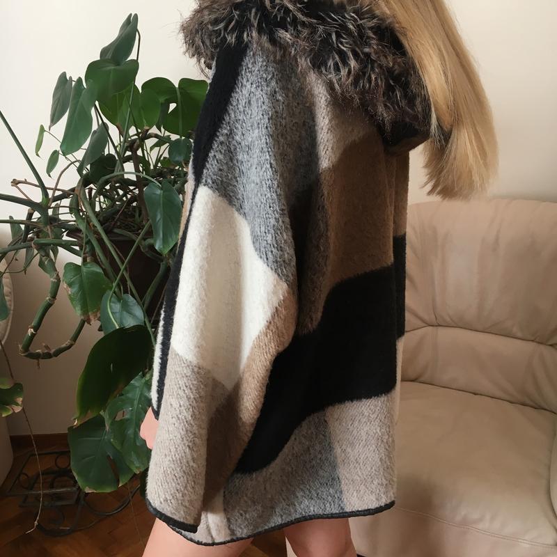 ... Женская одежда · Верхняя одежда · Пальто · Тепле осіннє пальто1 ... 0b01006eac103