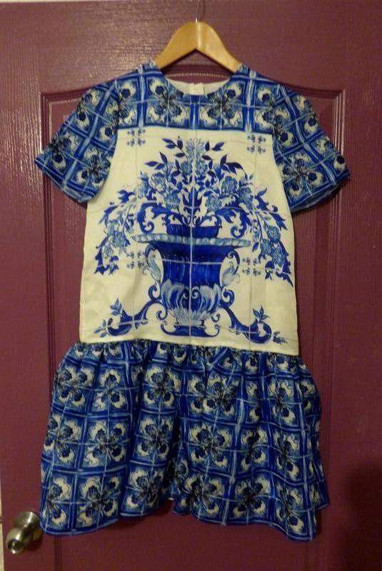 959b41e2bc0 Стильное платье d g шелк! сукня шовкова дольче габбана Dolce ...