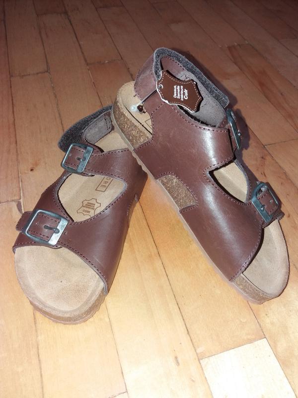 Дитяче взуття. шкіряне взуття. кожані босоножки. andre. сандалі.1 ... fc633197eff0b