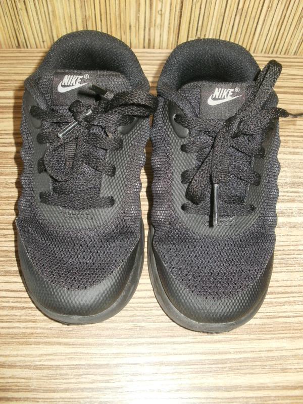 Кроссовки р. 7.5 , евро 25 Nike, цена - 250 грн,  15286405, купить ... d1fa1e88bd5