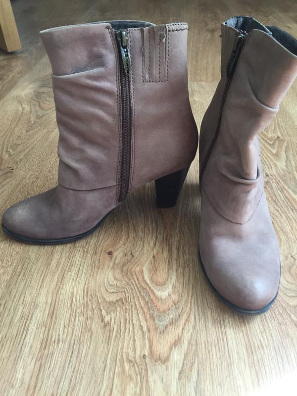 c00ed6fa0 Осенние ботинки tamaris Tamaris, цена - 100 грн, #15292887, купить ...
