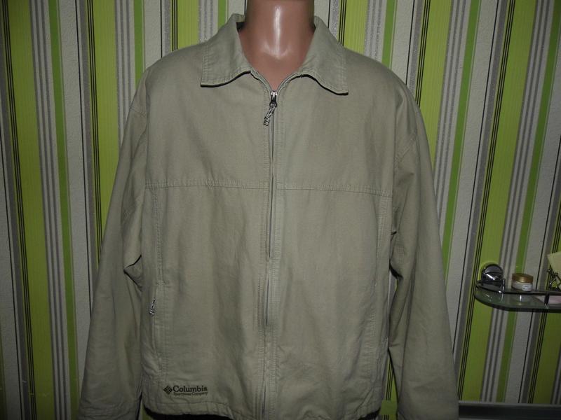 Новая мужская куртка-columbia-sportswear company-xl-sri lanka оригинал1 ... 37ee4cf12d1