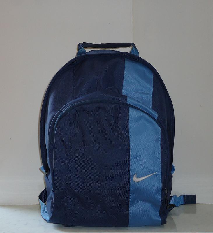 78d94c30f556 Повседневный городской, спортивный рюкзак nike. Nike, цена - 300 грн ...