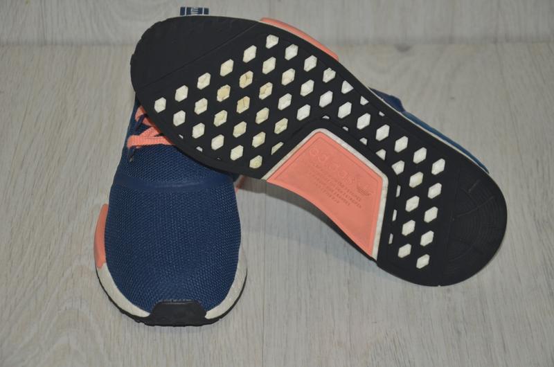 quality design e1c3f 1654f Продам кроссовки adidas s75339 original nmd r1 . за 1500 грн.