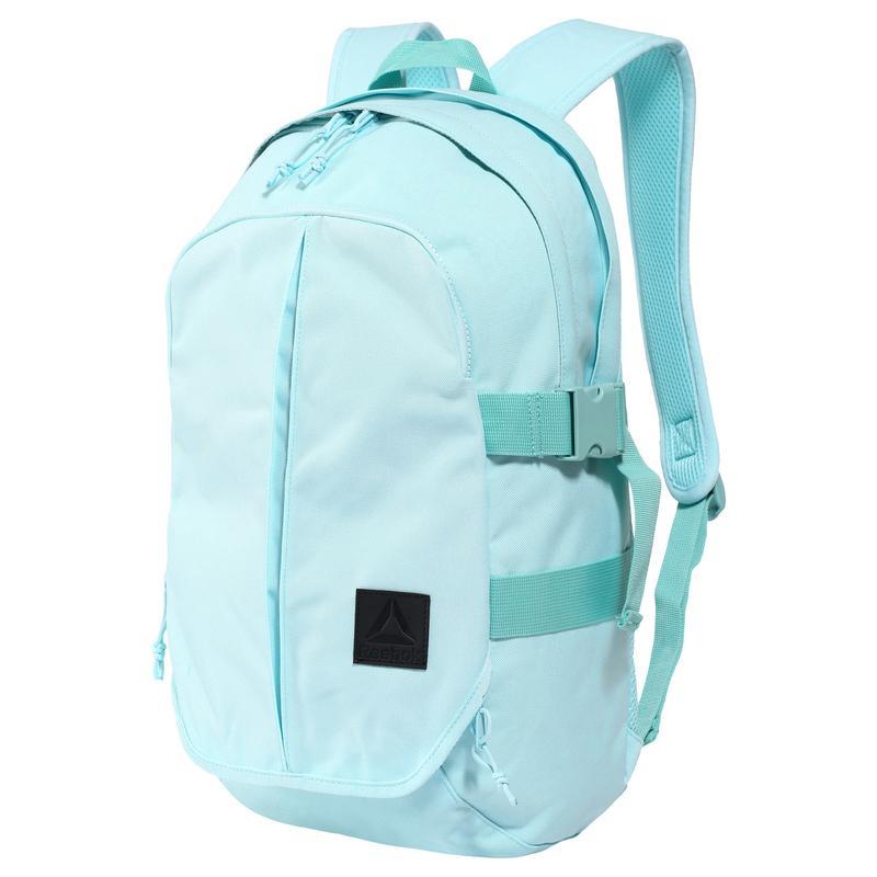 ace532a7d690 Рюкзаки reebok style found laptop артикул dl8991 Reebok, цена - 890 ...