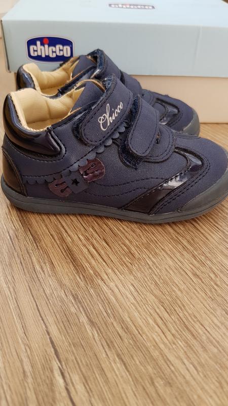 d84f83df71d545 Дуже красиве дитяче взуття chicco Chicco, цена - 300 грн, #15364397 ...