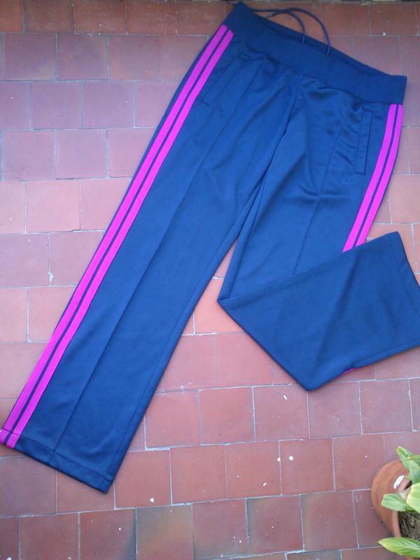 Спортивные штаны nike (Nike) за 300 грн. | Шафа