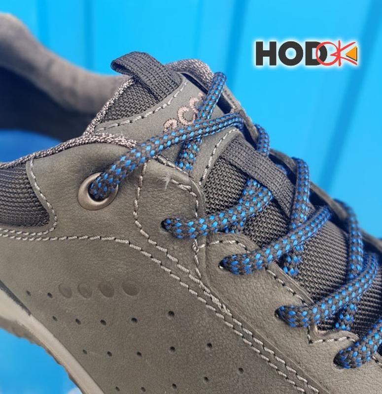 4787f6ec33fd Осенние мужские кроссовки ecco espinho. новая модель (Ecco) за 3000 грн.