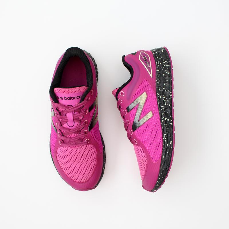Кросівки new balance із дуже зручною підошвою fresh foam   оригінал ... 73ba70d197051