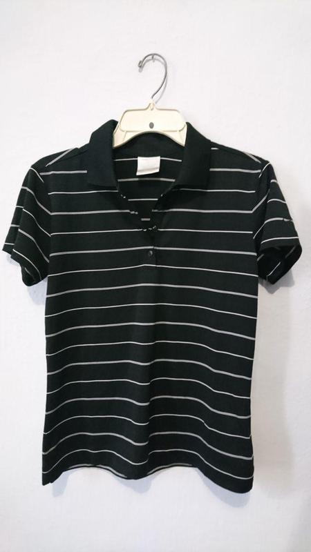 Поло найк гольф nike оригинал Nike, цена - 100 грн,  15409376 ... db9f27fdd96