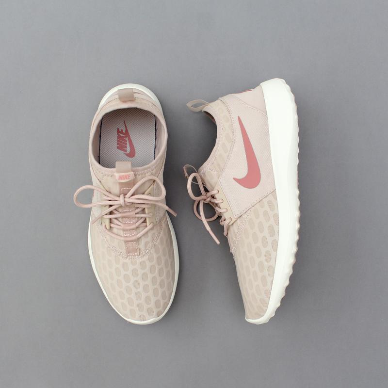 Кросівки nike juvenate   оригінал!   на стопу 25 см Nike 5f945d28e9c10