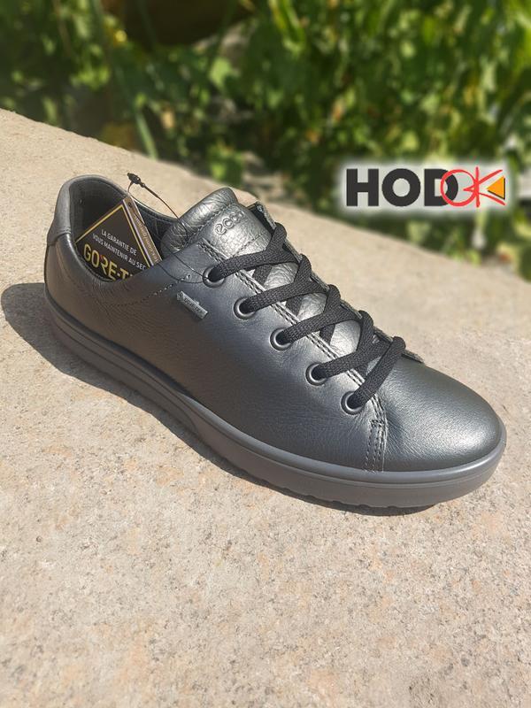 6d95dbed17b5 Осенние женские туфли ecco fara (Ecco) за 2950 грн. | Шафа