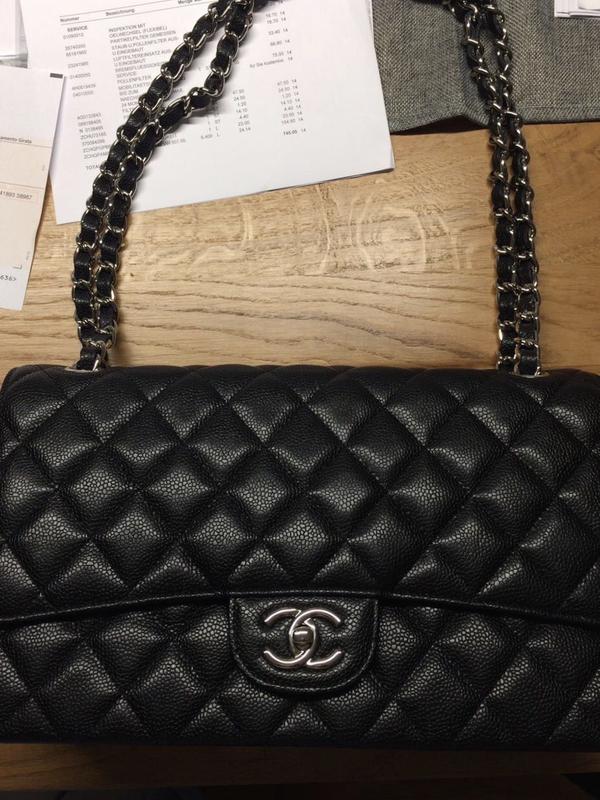 443511252be4 Сумка chanel Chanel, цена - 66000 грн, #15461007, купить по ...