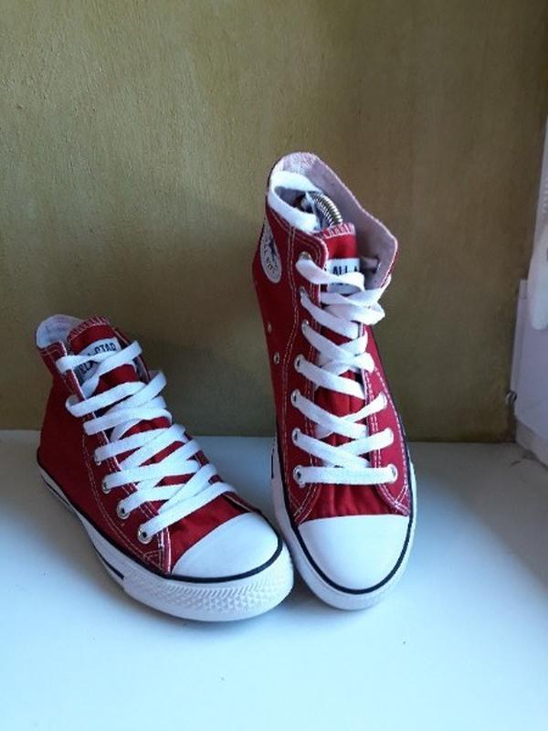 new zealand converse 38 44694 d7371