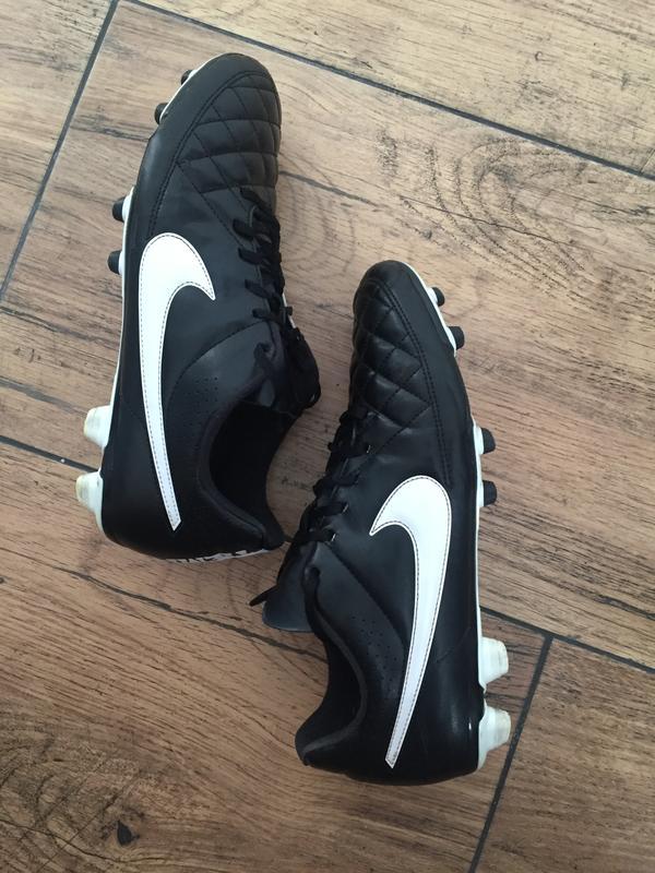 Продам копи nike Nike 915b284601ff4
