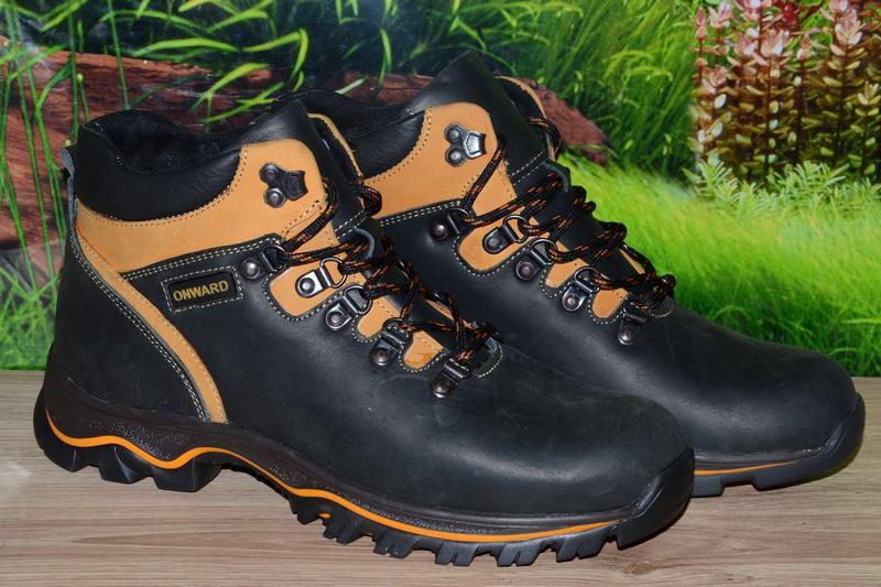 Ботинки подросток кожа натуральная м38ж размеры 35 36 37, цена - 750 ... bee65e67216