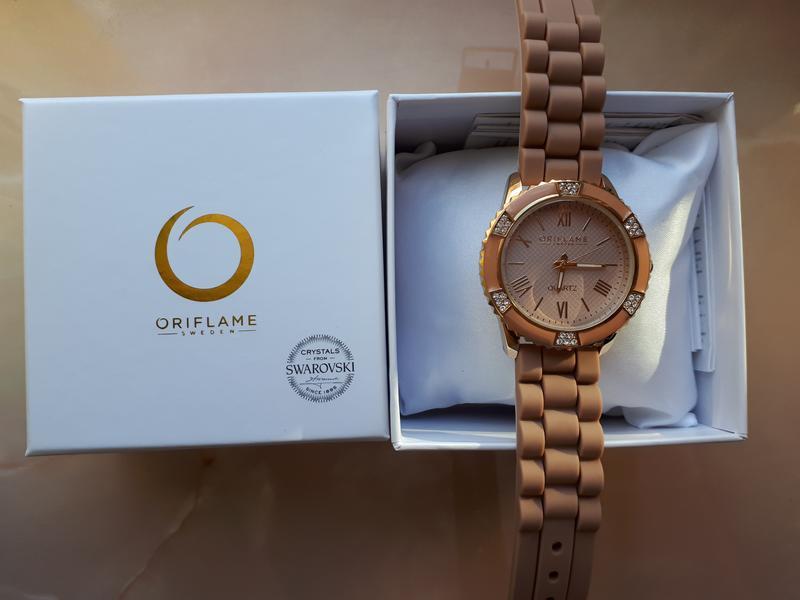 Часов орифлэйм стоимость в москве бу часы продать