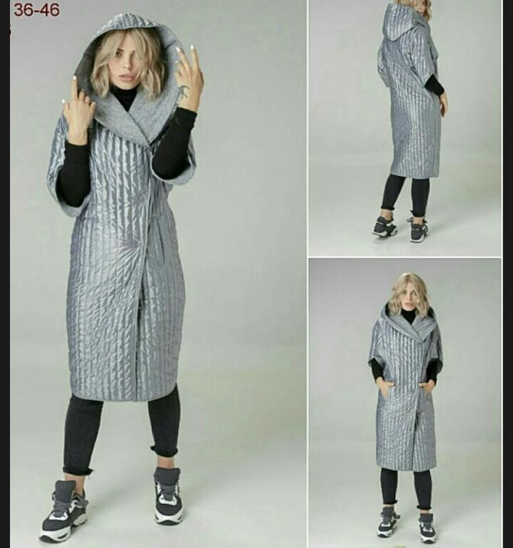 9536c558822 Стильное итальянское пальто брендовое оригинал италия демисезонное очень1  ...