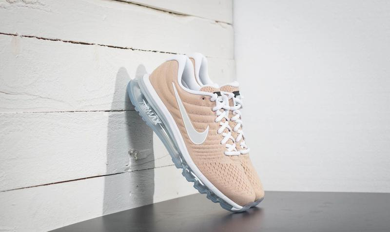 15020bbf Женские кроссовки nike air max 2017 оригинал, размер 37.5\39 Nike ...