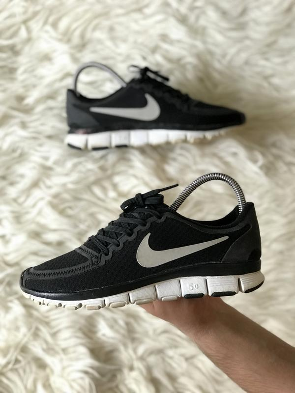 f33b6979 Модные кроссовки nike free 5.0 v4 running shoes original 100%1 фото ...