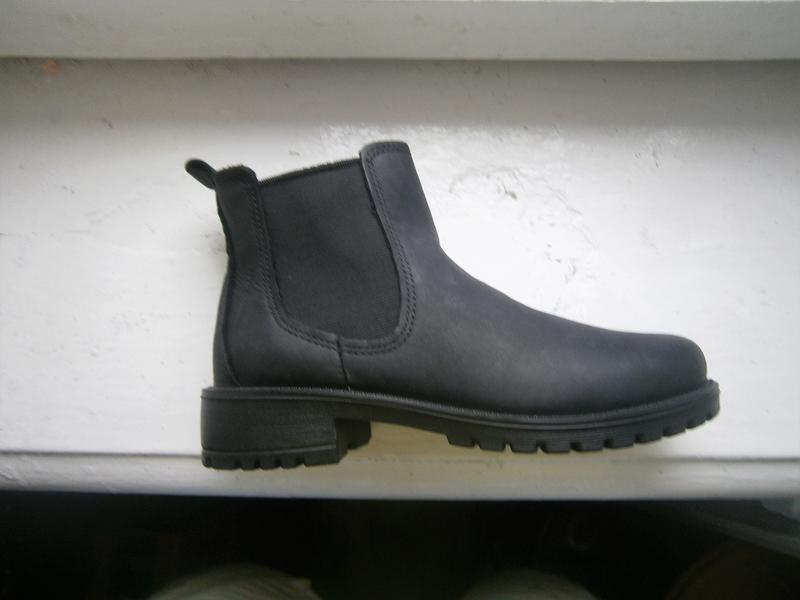 11fddae01419e5 Дитячі чоботи ecco elaine kids 720102 Ecco, цена - 650 грн ...