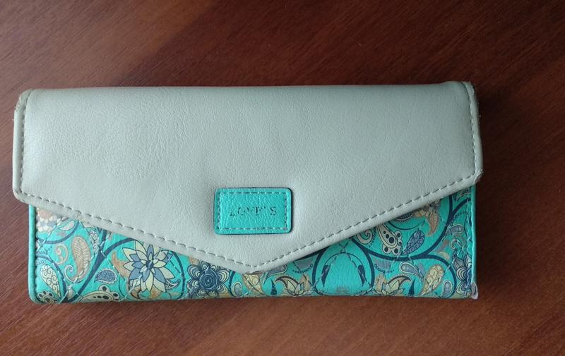 70cf37383b9e Стильний жіночий вмістимий гаманець женский кошелек распродажа, цена ...