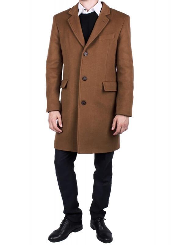 Стильне чоловіче пальто1  Стильне чоловіче пальто2 ... aaa1da045d213