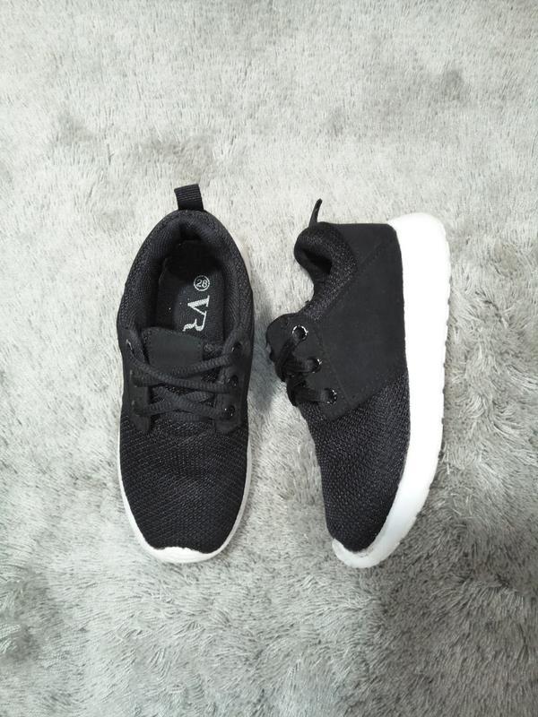 Стильные кроссовки vrs, размер 28 (17,5см), цена - 190 грн ... fd5b8233f39