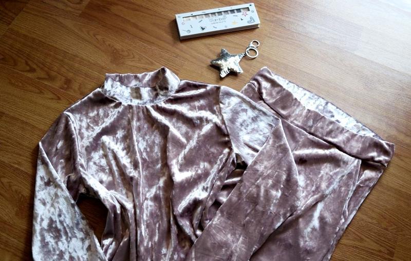 be81c3e3 ... Ультрамодный мраморный велюровый женский спортивный костюм велюр  мрамор3 фото