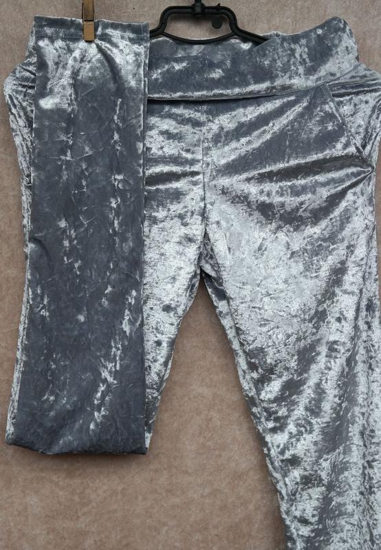 4071ae10 ... Ультрамодный мраморный велюровый женский спортивный костюм велюр  мрамор3 фото ...